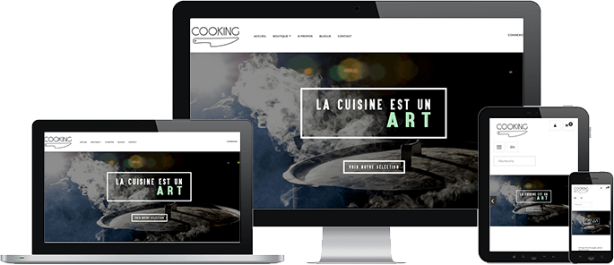 cooking-boutique