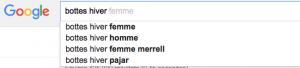 Recherche-google-pour-e-commerce