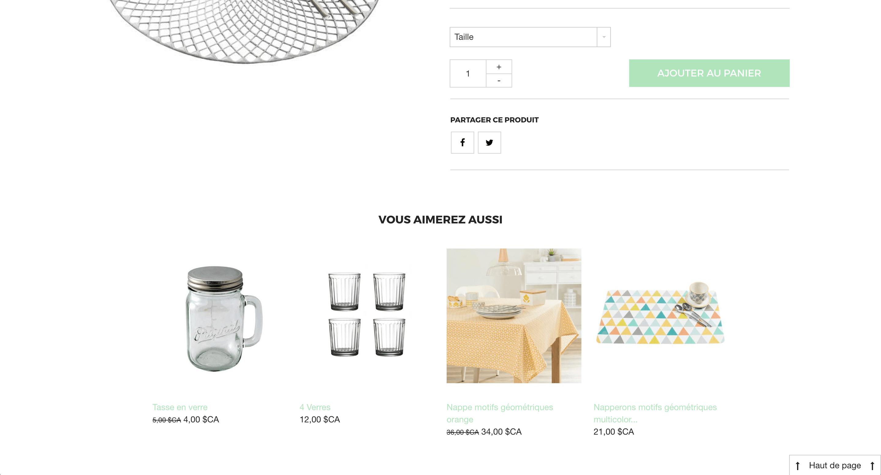 affichage-produit-recommande-boutique-en-ligne