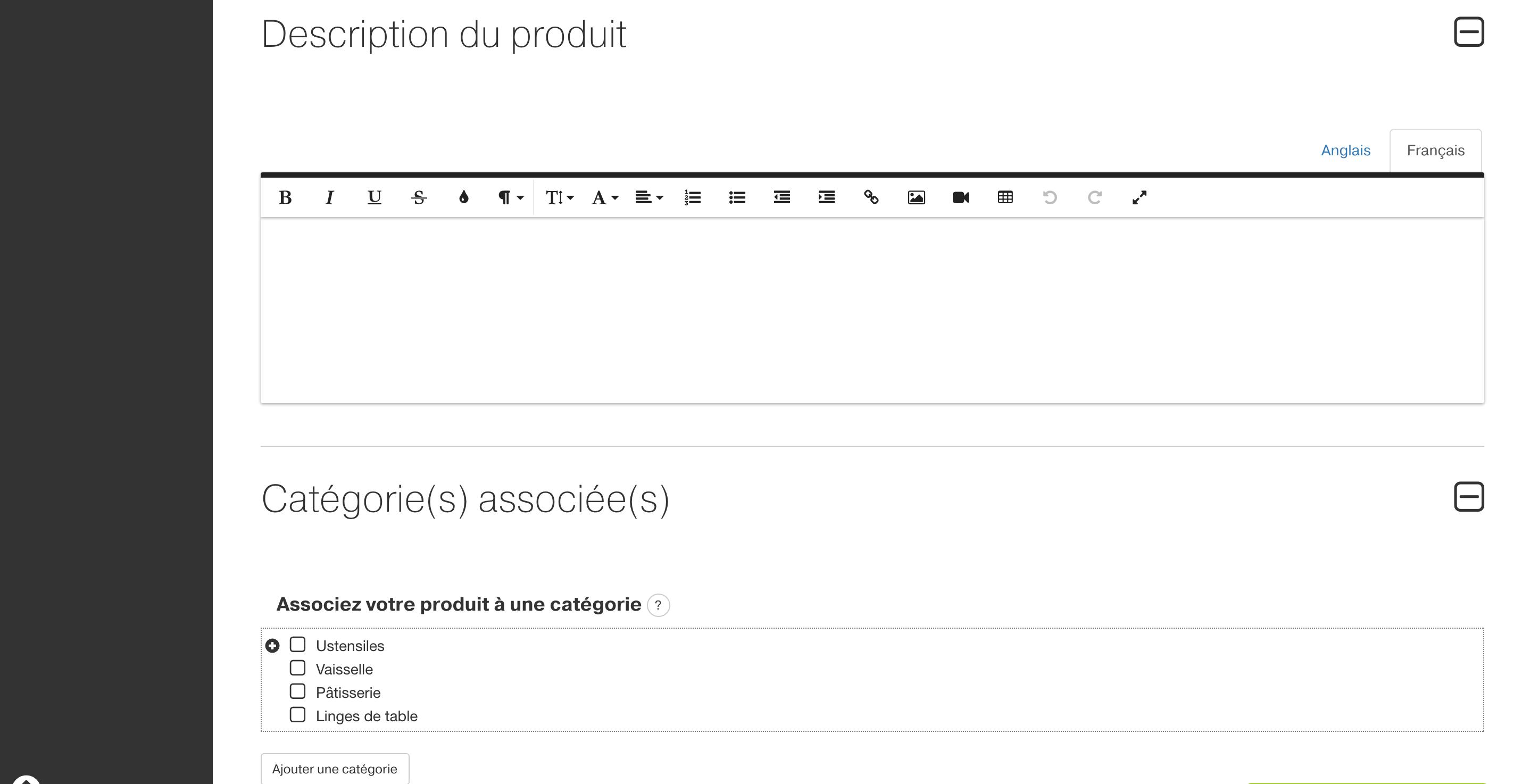ajouter-produit-description-panier-dachat