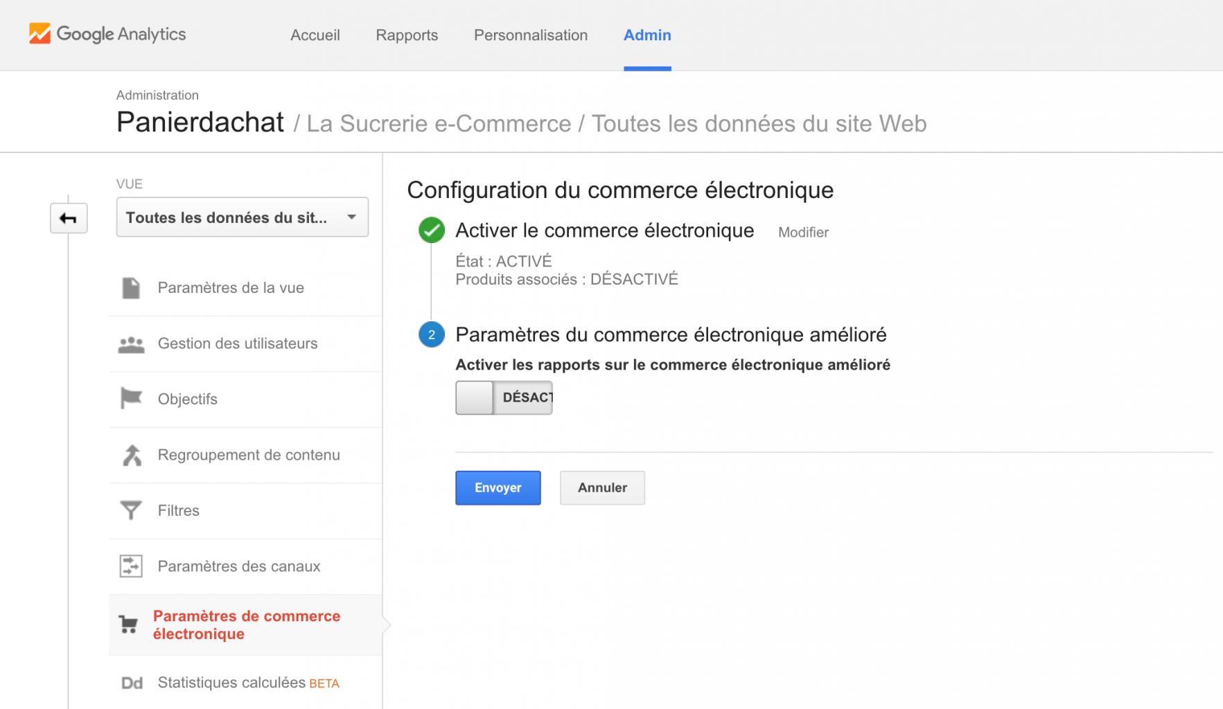 personnaliser-configuration-commerce-electronique-1765x1024