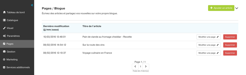 section-blogue-panier-dachat