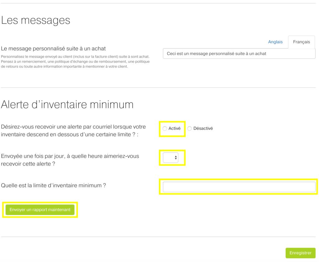 alerte-inventaire-ecommerce-2