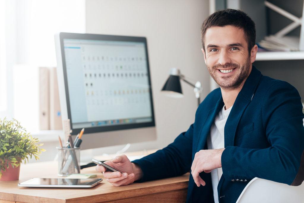 Créer sa première boutique en ligne avec Panierdachat.com - La seule solution 100% fait au Québec