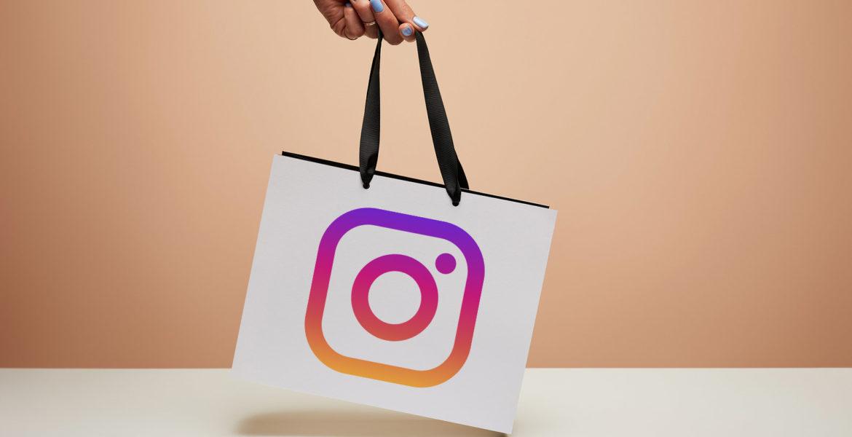 Instagram Shopping : Comment vendre en ligne en 5 étapes ? - Panierdachat